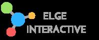 Elge interactive